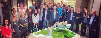 Marketing vor Ort - 360Grad Thüringen Digital Entdecken